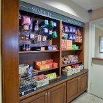 Photo of Staybridge Suites Atlanta Buckhead