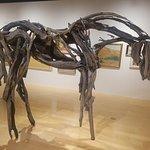 Foto de Palm Springs Art Museum