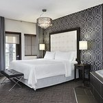 Photo of Four Points by Sheraton Calgary West