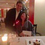 Photo de Beau Rivage Restaurant and Bar