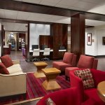 Photo de Four Points by Sheraton Memphis East