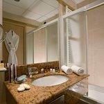 Photo of Hotel Tritone