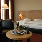 Photo de Hotel Park Consul Koeln