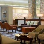 Photo de Sheraton Columbia Town Center Hotel