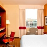 Four Points by Sheraton Philadelphia City Center