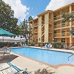 Photo of La Quinta Inn San Antonio I-35 N at Toepperwein