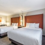 Photo of La Quinta Inn & Suites San Francisco Airport North