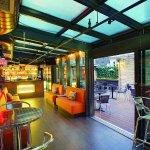 Photo de La Quinta Inn & Suites Manhattan