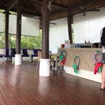 Photo of Twin Lotus Resort & Spa