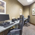 La Quinta Inn & Suites Edgewood / Aberdeen-South Foto