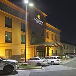 Photo de La Quinta Inn & Suites Edgewood / Aberdeen-South