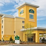 Photo of La Quinta Inn & Suites Bellingham