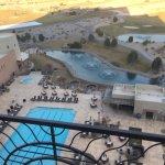 Foto di Sandia Resort & Casino