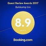 Photo de Bulskamp Inn