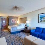 Foto de Elizabeth Oceanfront Suites
