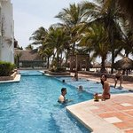 Photo of Hotel Villa Varadero