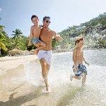 Photo of Windjammer Landing Villa Beach Resort