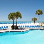 Photo of TradeWinds Island Grand Resort