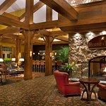 Photo of Hershey Lodge