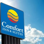 Comfort Inn & Suites of Tavares