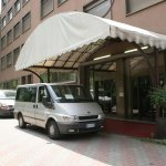 Air Hotel Linate