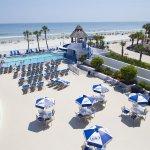 Photo of Daytona Beach Regency