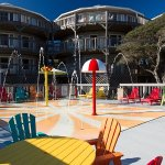 Photo of Atlantic Beach Resort