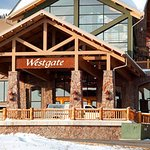 Foto Westgate Park City Resort & Spa