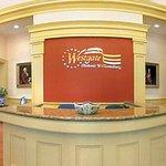 Photo of Westgate Historic Williamsburg Resort
