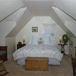 Photo of Headlands Inn Bed & Breakfast
