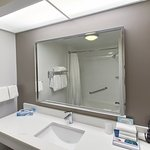 Photo of Four Points by Sheraton Charlotte - Pineville