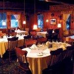 Photo of Tamarack Lodge and Resort