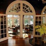 Photo of Goodstone Inn & Restaurant