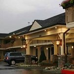 Photo of Affordable Inns