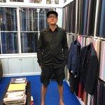 صورة فوتوغرافية لـ Star Fashion Bangkok