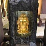Buddha 🙏🙏🙏