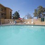 Photo of La Quinta Inn Santa Fe