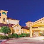 Photo de La Quinta Inn & Suites Myrtle Beach Broadway Area