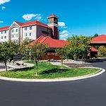 Photo de La Quinta Inn & Suites Grand Junction
