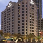 Photo of DoubleTree by Hilton Hotel & Suites Jersey City