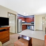 Photo of Homewood Suites by Hilton Dallas-Lewisville