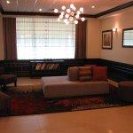 Photo of La Quinta Inn & Suites Indianapolis Downtown