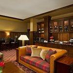 Photo de Sheraton St. Paul Woodbury Hotel