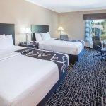 Photo de La Quinta Inn & Suites Garland Harbor Point