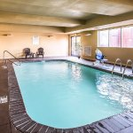 Photo of Sleep Inn & Suites Dyersburg