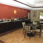 La Quinta Inn & Suites Ennis Foto
