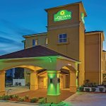 Foto di La Quinta Inn & Suites Tupelo