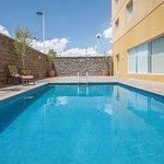 Foto de LQ Hotel by La Quinta San Luis Potosi