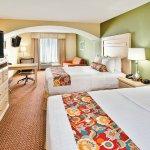 Foto de La Quinta Inn & Suites Rochester