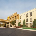 La Quinta Inn & Suites Mechanicsburg-Harrisburg